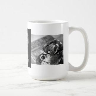 Alice in Wonderland Themed Mug