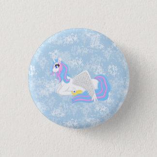 alicorn button 2