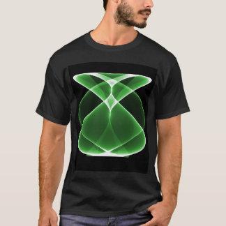 Alien Dream T-Shirt
