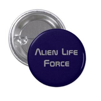 Alien Life Force Button