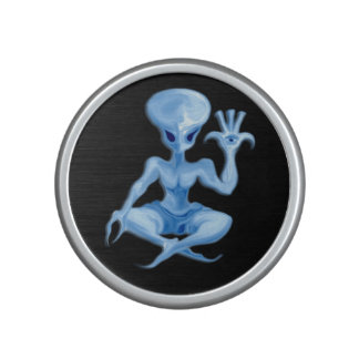alien meditation music 011 speaker