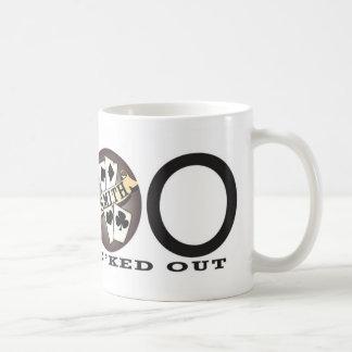 All Dec ked Out Mug