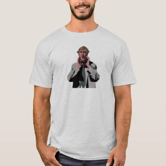 All Night, Every Night T-Shirt