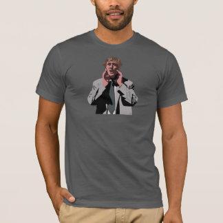 All Night, Every Night V3 T-Shirt