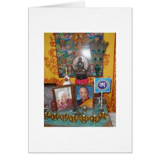 All Occasion Buddhist Card