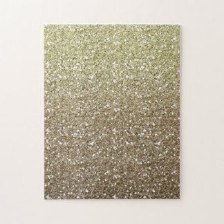 All That Glitters Jigsaw Puzzle