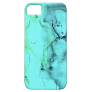 Allowance Barely There iPhone 5 Case