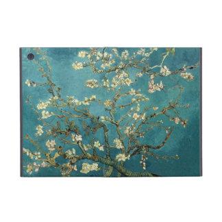 Almond Blossoms Case For iPad Mini