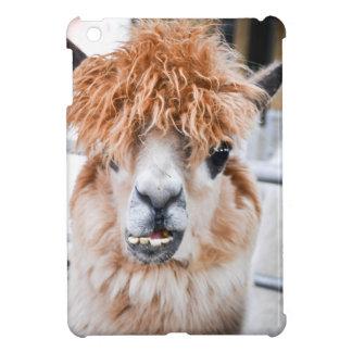 Alpaca Case For The iPad Mini