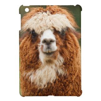 Alpaca iPad Mini Cover