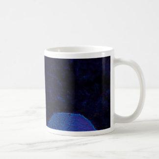 Alpacca Basic White Mug