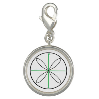 Alternative Peace Symbol