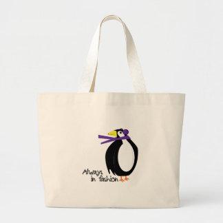 Always In Fashion Bags