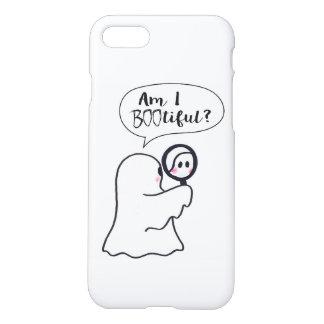 Am I BOOtiful iPhone 8/7 Case