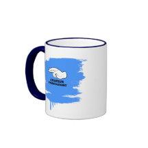 amateur gyno mug p168750961390968220b8jw6 216 Amateur Gyno Round Stickers. $5.90. Designed by gay pride