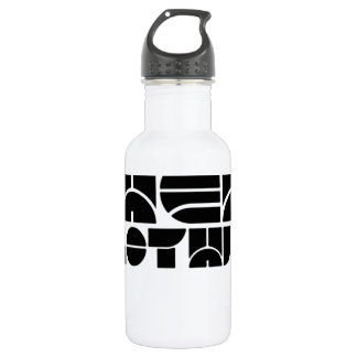 amavellicheri logo 532 ml water bottle