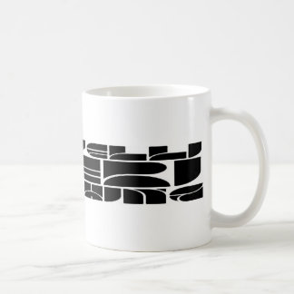 amavellicheri stretch logo coffee mug