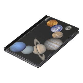 Amazing Custom iPad Air Folio Case