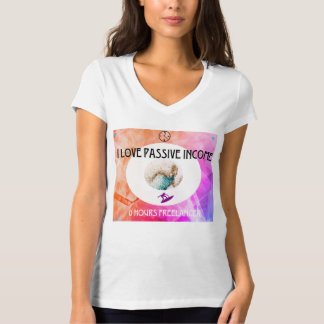 Amazing inspiration design and style! T-Shirt