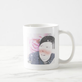 Amazing Phil Coffee Mug