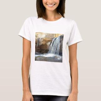 amazing waterfall T-Shirt