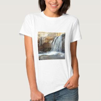 amazing waterfall t shirts