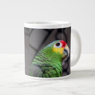 Amazon Giant Coffee Mug