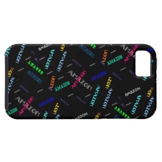 Amazon iPhone 5 Case