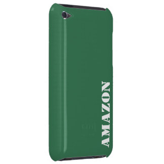 Amazon iPod Touch Case-Mate Case