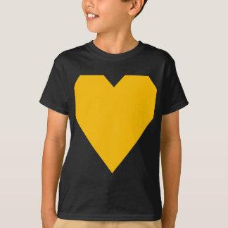 Amber GH.png T-Shirt