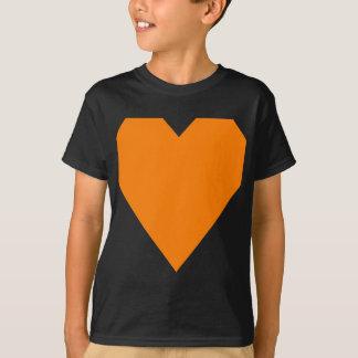 Amber (SAE-ECE) GH.png T-Shirt