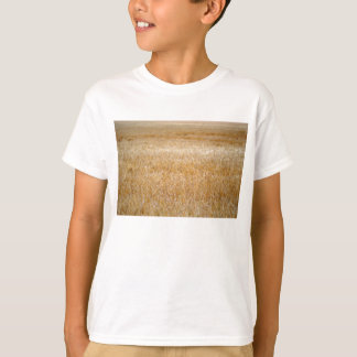 Amber Waves of Grain T-Shirt
