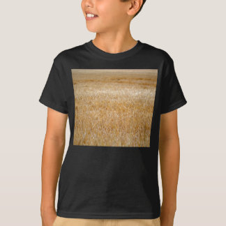 Amber Waves of Grain T-Shirt