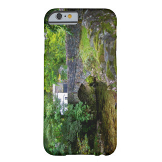 Ambleside Bridge Barely There iPhone 6 Case