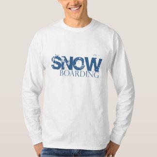 American Boarders - 1 T-Shirt