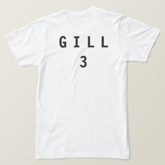 American Eagle Field Hockey Club T - Shirt