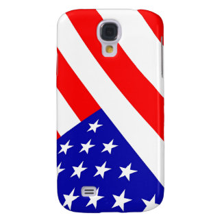 American Flag iPhone3 Case