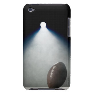 American Football 2 iPod Touch Case