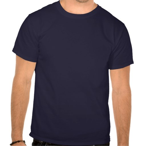 American Indian Chief Graphic Tee Shirt