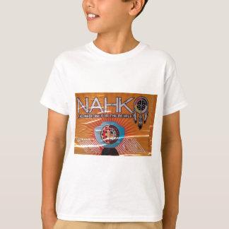 American Indian design T-Shirt