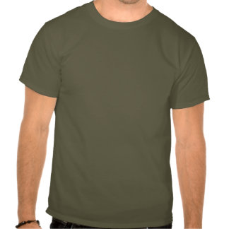 American Indian (Who's The Terrorist?) Tee Shirts