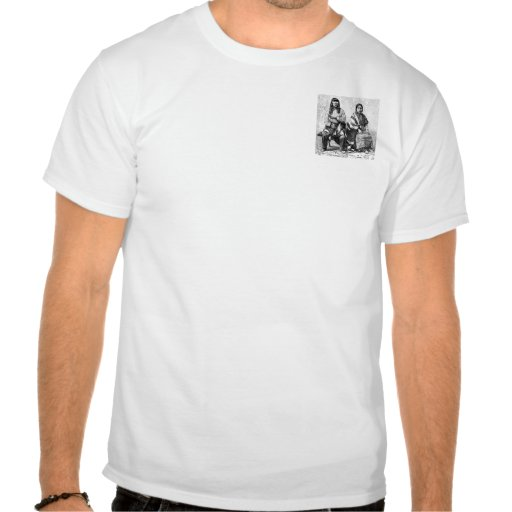 American Indians Shirt