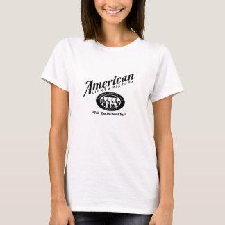 American Light & Fixture - Tell Em Del Sent Ya! T-Shirt
