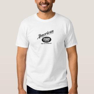 American Light & Fixture - Tell Em Del Sent Ya! T Shirts