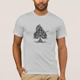 American Movement T-Shirt