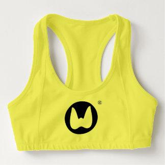 American Thyroid Association Sports Bra