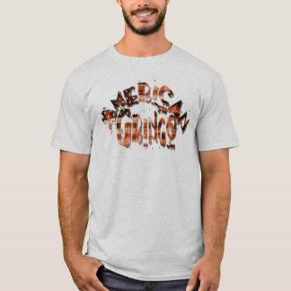 AmericanGringo T-Shirt