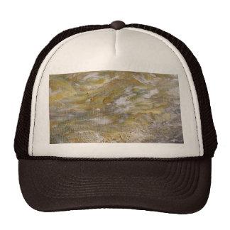 America's National Guard Hat
