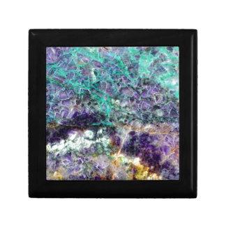 amethyst stone texture 4.JPG Gift Box