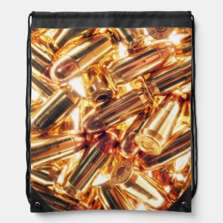 ammo design backpack